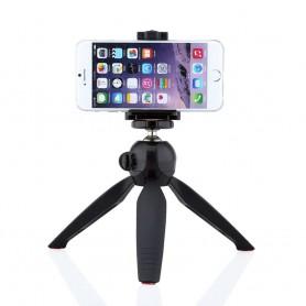 Mini stativ kamera stativ LR-268