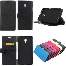 Mobil lommebok ZTE Blade V7