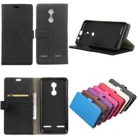 Mobil lommebok Lenovo Vibe K6