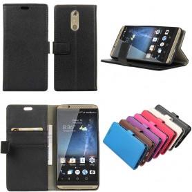 Mobil lommebok ZTE Axon 7