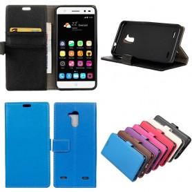 Mobil lommebok ZTE Blade V7 Lite