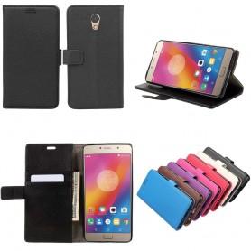 Mobil lommebok Lenovo Vibe P2