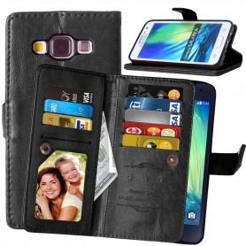Dobbeltvipp Flexi Samsung Galaxy A3 SM-A300F