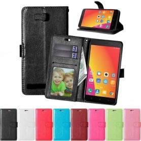 Mobil lommebok 3-kort Lenovo A7700