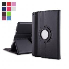 """360 roterbar iPad Air 2-sak (9,7 """")"""