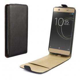 Sligo Flexi FlipCase mobil lommebok til Sony Xperia XA1 Ultra G3221