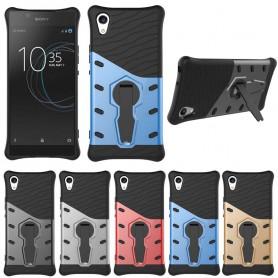 mobil må være Sniper Case Sony Xperia L1 G3311