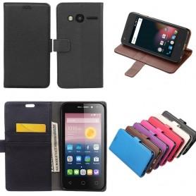 "Mobil lommebok Alcatel Pixi 4 (4,0 "")"