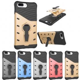 Sniper Case OnePlus 5 mobilveske CaseOnline.se