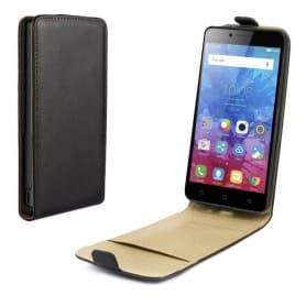 Sligo Flexi FlipCase Lenovo Vibe K5 mobiltelefon veske