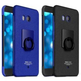 IMAK Ring Case HTC U11 selfie trenger mobil caseonline