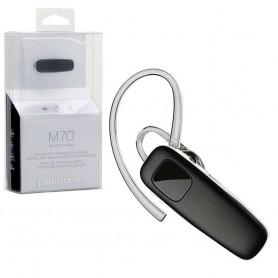 Plantronics Explorer M70 Bluetooth Headset mobiltilbehør caseonline