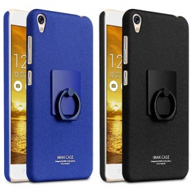 IMAK Ring Case Asus Zenfone Live mobile shell selfies shell
