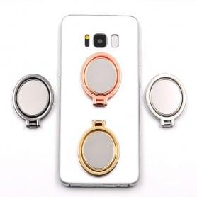 Speil, Mobile Holder, Finger Ring, Selfie