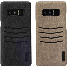 Nillkin Classy Nillkin Samsung Galaxy Note 8 mobil deksel elegant
