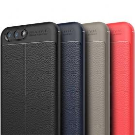 Zenfone TPU-skall Asus Zenfone 4 ZE554KL mobil etui