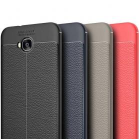 Zenfone TPU-deksel Asus Zenfone 4 Selfie Pro ZD552KL mobil deksel