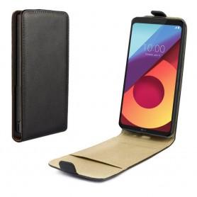 Sligo Flexi FlipCase LG Q6 M700 mobiltelefon skall