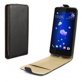 Sligo Flexi FlipCase HTC U11 mobiltelefon deksel