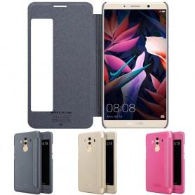 FlipCover Nillkin Sparkle Huawei Mate 10 Pro mobildeksel