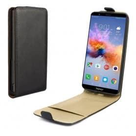Sligo Flexi FlipCase Huawei Honor 7X mobiltelefon veske