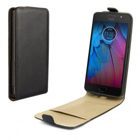 Sligo Flexi FlipCase Motorola Moto G5S mobiltelefon veske