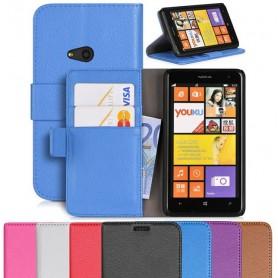Mobil lommebok Nokia Lumia 625