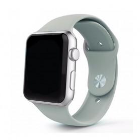 Apple Watch 38mm Sportband-Dark Grey