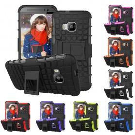 Støtsikker HTC ONE M9