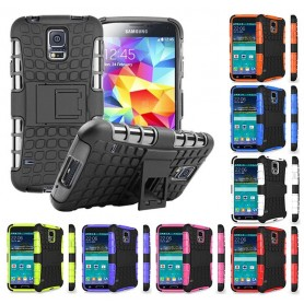 Støtsikker Galaxy S5