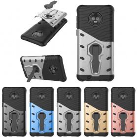 Sniper Case mobil deksel Motorola Moto G6 caseonline beskyttelse av saken
