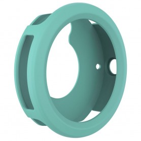 Silikon Garmin VivoActive 3 - Mint