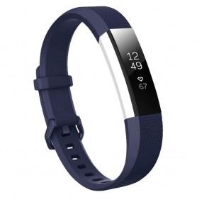 Sport armbånd for Fitbit Alta HR - Blå