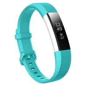 Sport armbånd for Fitbit Alta HR - Mint