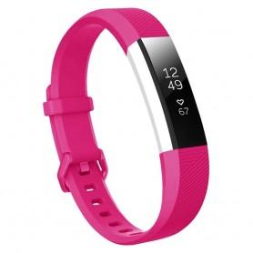 Sport armbånd for Fitbit Alta HR - Ceris