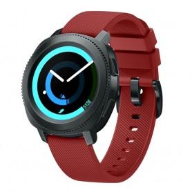Sport Armbånd Samsung Gear Sport - (rød)