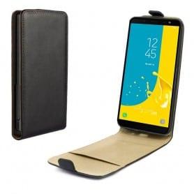Sligo Flexi FlipCase Samsung Galaxy J6 2018 mobiltelefon veske