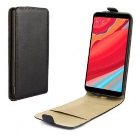 Mobilveske Sligo Flexi FlipCase Xiaomi Redmi S2 Redmi