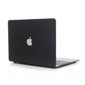 "Beskyttelsesdeksel til Apple Macbook Pro 13.3 ""(A1278) - svart"