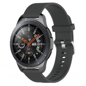 Sport Armbånd Samsung Galaxy Watch 46mm-grønn
