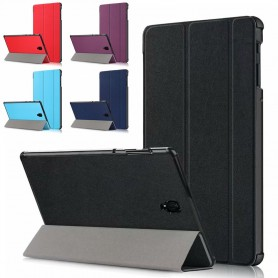 "Aktiv etui til Samsung Galaxy Tab S4 10,5 ""SM-T830"