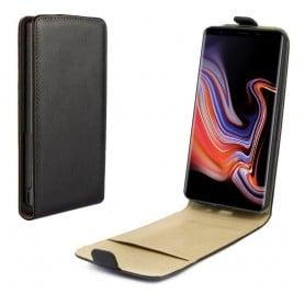 Sligo Flexi FlipCase Samsung Galaxy Note 9 mobilveske caseonline