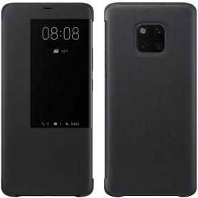 Smart View mobilveske Huawei Mate 20 PRO mobile shell flip veske