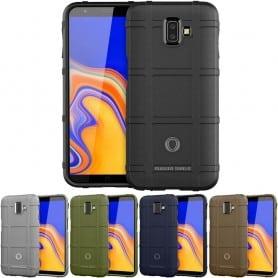 Robust Shield til å bli Samsung Galaxy J6 Plus 2018 (SM-J610F)
