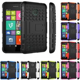 Slagbestandig Nokia Lumia 530
