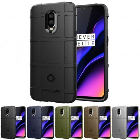 Robust Shield til OnePlus 6T (A6010)