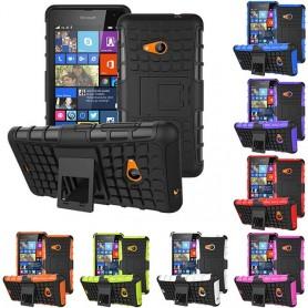 Støtsikker Nokia Lumia 535