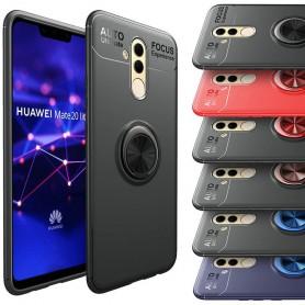 Huawei Mate 20 Lite Slim Ring (SNE-LX1)