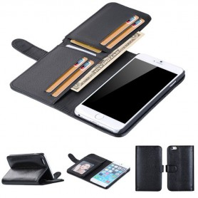 Multi Wallet 7-kort iPhone 6