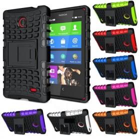 Slagbestandig Nokia Lumia 630/635
